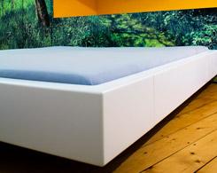 thomas wehage m bel r ume objekte. Black Bedroom Furniture Sets. Home Design Ideas